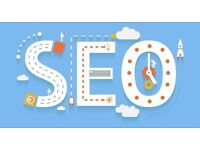 Web Design & SEO from £249