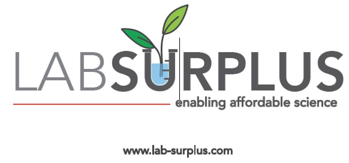 LabSurplus