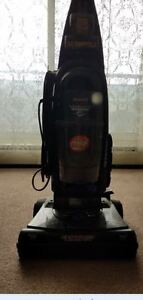 Vaccuum Bissell for parts London Ontario image 1