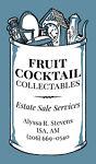 fruitcocktail*collectibles