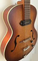 Godin 5th avenue kingpin pick-up P-90