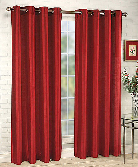 Top 4 Sheer Curtains | eBay