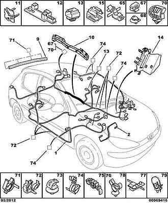 Wiring Diagrams Fo additionally 2007 Bentley Continental Fuse Box Diagram in addition 3109982 furthermore All further Garage Door Lock Kit. on kit car wiring harness uk