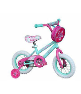 Looking for toddler girl bike