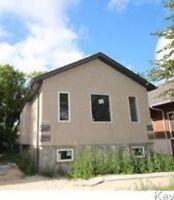 House for Sale: 216 McLean Avenue, Selkirk, MB