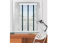 Blinds to suit your Windows x3 £99
