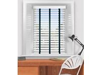 Vertical blinds to suit your Windows x3 £99