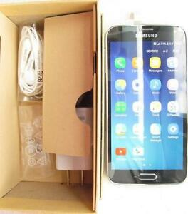 FACTORY UNLOCKED GALAXY S5 NEO NEW IN BOX NEVER USED