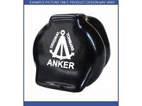 Anker Towbars