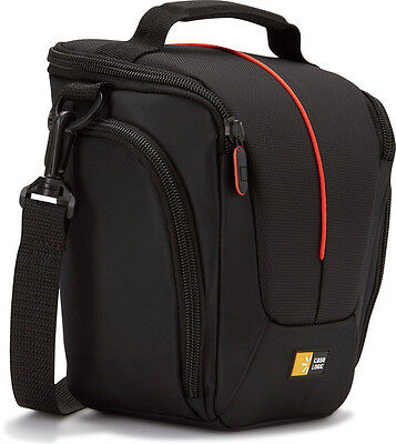 Pro D5600 CL6-ND DSLR camera bag for Nikon D5500 D5400 D5300 D5200 D5100 D5000 for sale  Shipping to India