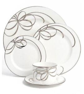 Two Sets Of Kate Spade Belle Boulevard China