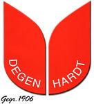 degenhardt-blumenzwiebeln