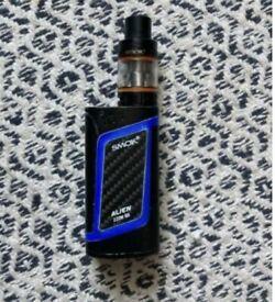 Smok Vape - Electric Blue