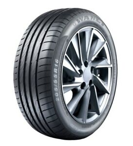215/65/R16 New all season tires $375.00 only taxes in