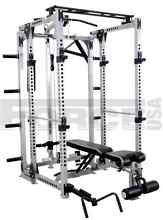 Force USA VersaRack XL - Folding Power Rack & Bench Canning Vale Canning Area Preview
