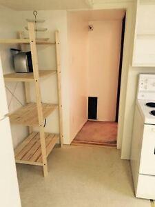 cheap 2bedrooms for rent near university of Alberta Edmonton Edmonton Area image 1