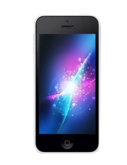 GOOPHONE: Chinesischer Klon des iPhone als preiswerte Alternative?