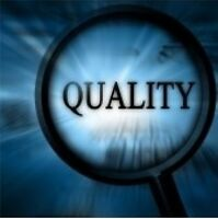 Quality Inspectors Needed in Ingersoll, ON