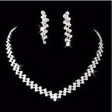Jewellery Set imitation Jewellery Neutral Bay North Sydney Area Preview