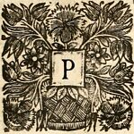 peltobooksantiques