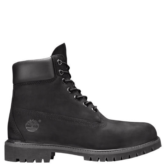telar calina Fuera de servicio  Timberland Men's Chukka Black Nubuck Waterproof 32085 Tb032085001 11.5 for  sale online | eBay