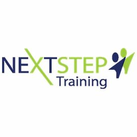 Health & Social Care - Trainer and Assessor