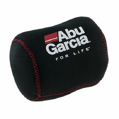 Abu Garcia Revo Shop Neoprene Conventional Reel Cover [5000, 6000, 7000]