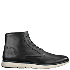 Brand New in Box Timberland Franklin Park Boots