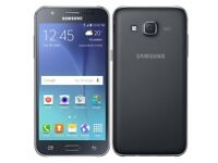 Samsung Galaxy J5 Unlocked To All Networks