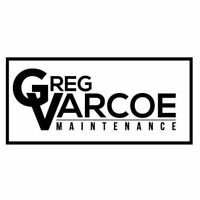 Property Maintenance Full-Time Position