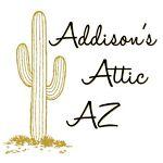 Addison's Attic AZ