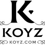 Koyz Fashion Store