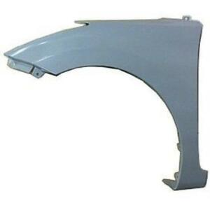 New Painted 2011 2012 2013 2014 2015 2016 Hyundai Elantra Fender