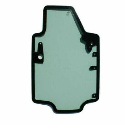 Cab Glass Door Tinted 84344565 For New Holland And Case Skid Steer Loader