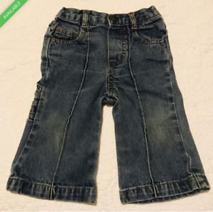 B.U.M. Equipment Jeans for Baby