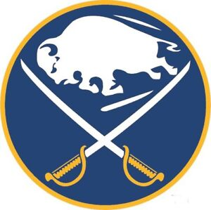 Buffalo Sabres vs Detroits Red Wings - 10/24/17