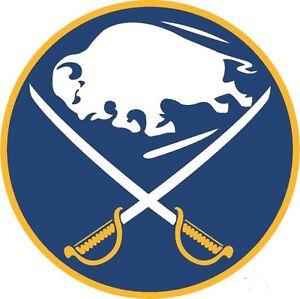 Buffalo Sabres vs Minnesota Wild - OCT 27 -  4 Lower Level Seats