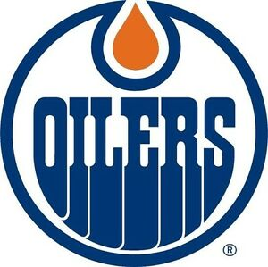 2016/2017 Oilers home games-2 or 4 available