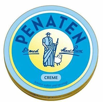 PENATEN Baby Cosmetic Pflege-Creme Creme Cream 150ml - From Germany