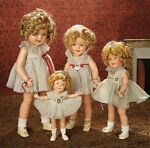 MRS~Q's~LITTLE~DOLL~SHOP~and~OTHER