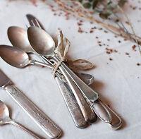 Vintage & Specialty Wedding Decor / Decorations
