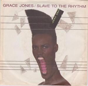 GRACE-JONES-OZ-PROMO-85-SLAVE-TO-THE-RHYTHM-P-S