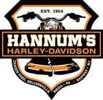 Hannums H-D of Rahway