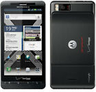Motorola_Droid_X2_MB870___Black__Verizon__Smartphone__C_