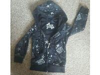 Girls high school musical jacket