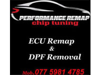 Ecu Remapping, DPF Delete, Engine tuning, exhaust system, window tinting, bmw coding, Audi coding..