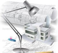 Structural Engineer Service