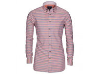 MEN'S SHIRT IN STOCK ORDER YOUR'S NOW!