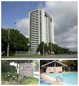 ROOMS FOR RENT NEARBY TRAFALGAR IN OAKVILLE | Room Rentals ...