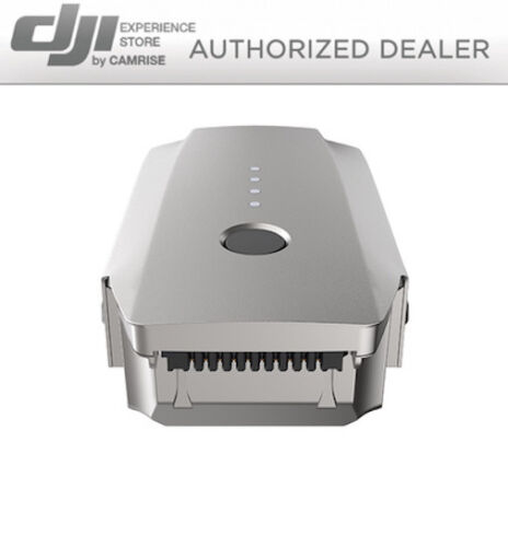 DJI Mavic Intelligent Flight Battery (Platinum)